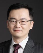 Lixian Qian