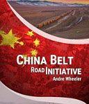 China Belt Road Initiative