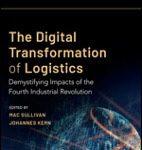 Digital Transformation and Logistics