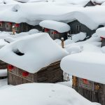 Roofs – Snow