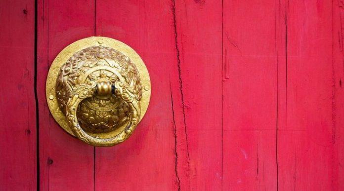 America's Revolving-Door Politics Behind the Fall of US-Sino Ties