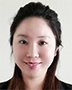 figure-1-china-article-copy